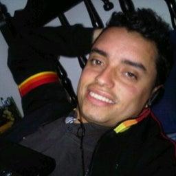 Dorian Gomez