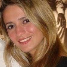 Aline Belfort