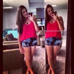Carina Moser