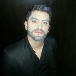 Kevin Grajales