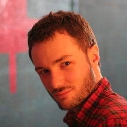 Benjamin Lequertier