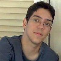 Bruno Duarte Corrêa