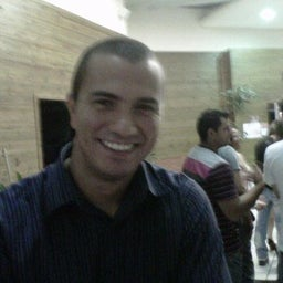 Carlos Eduardo Marins