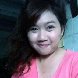 Suwakon Nualthong