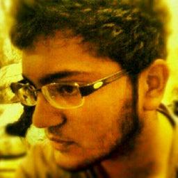 Faraz Muhammad Riaz