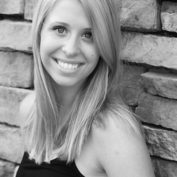 Sarah Schwaemmle