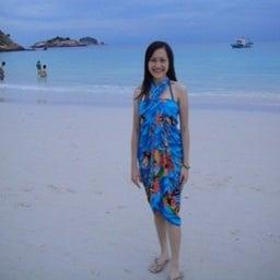 Sheryl Tan