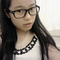 Cherry Xiao Li
