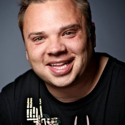 Greg T