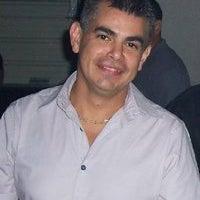 Mario Duran