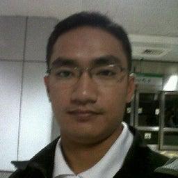 Prastiwo Anggoro