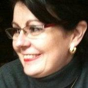 Anne-France Di Bella