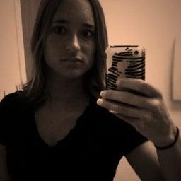 Stephanie Christenson
