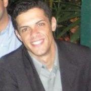 Pedro Feijó