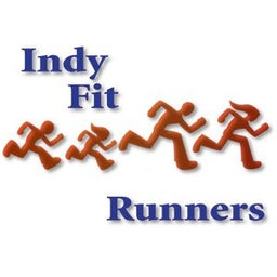 Indy Fit Runners