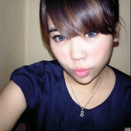 Theresia Lee