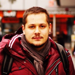 Alessandro Cochetti