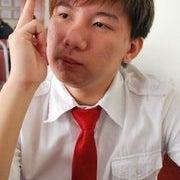 Sree Tan