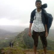 Nishad Thakur