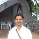 Ravi Inder