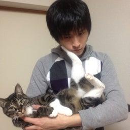 Kensuke Nagae