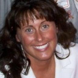 Doreen D.