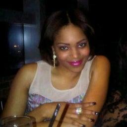Lorena Williams