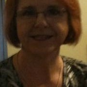 Gina Latham