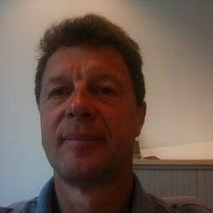 Wim Vanryckeghem