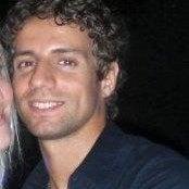Davide Gambino