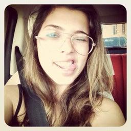 Carol Tristao