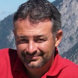 Ferenc Tarczy