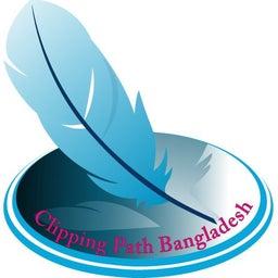 clippingpath bangladesh