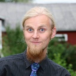 Tuomas Tahko