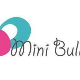 Mini Bulles