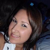 Caroline Queiroz
