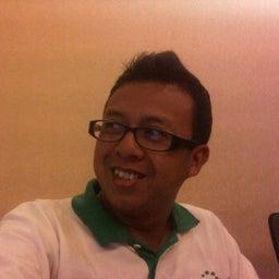 Yaqut Falahuddin
