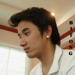 Bitong Sripong