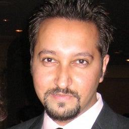 Faisal Laljee