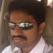 Avinash Munishwar