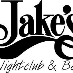 Jake's Nightclub and Bar