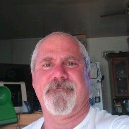 Gregg Kahler