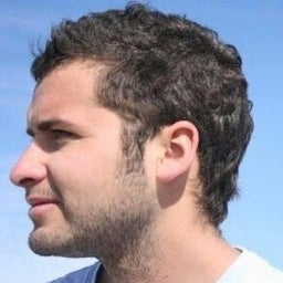 Alvaro Silva