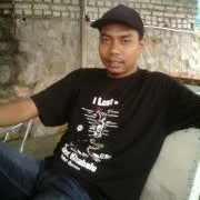 Mohd Norhaizam