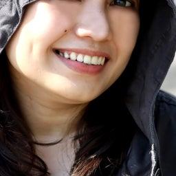Aliah Apriliani
