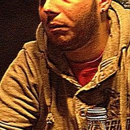 Antonio Predescu