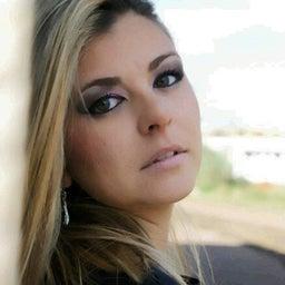 Caroline Varela