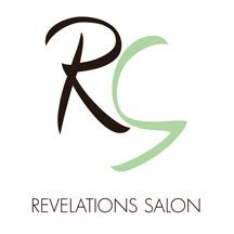 Revelations Salon