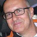 Paolo Zaccheo