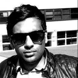 Amar Inderdjiet